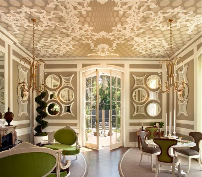 elegantes-wohnzimmer-super-aristokratische-barock-gestaltung