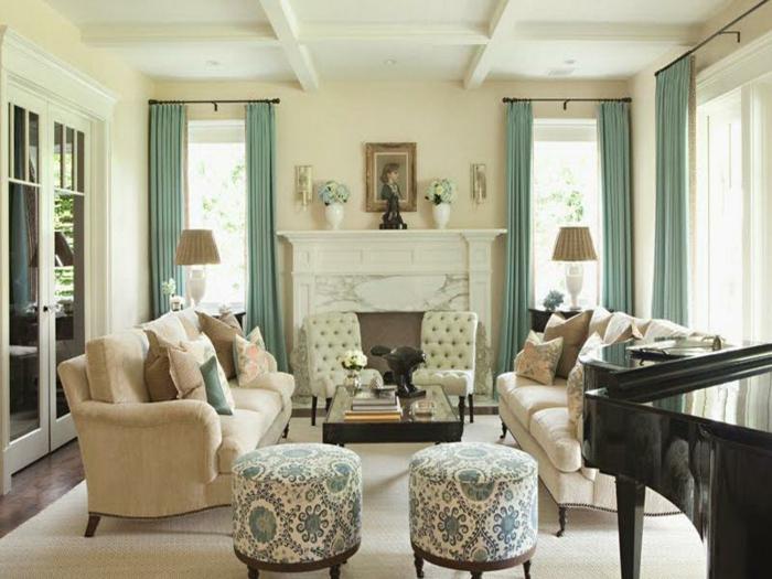 elegantes-wohnzimmer-super-look-schaffen