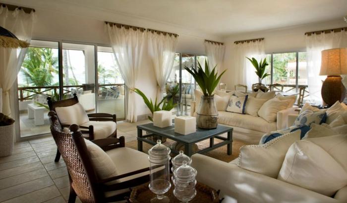 elegantes-wohnzimmer-super-luxuriös-und-gemütlich