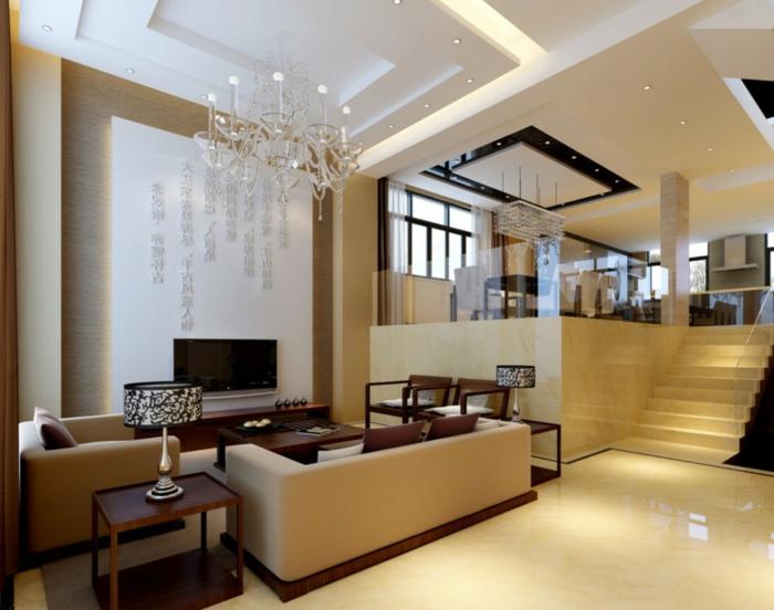 elegantes-wohnzimmer-super-luxus