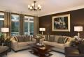 64 Beispiele für elegantes Wohnzimmer!