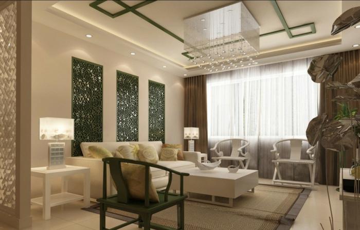 elegantes-wohnzimmer-super-schönes-interieur