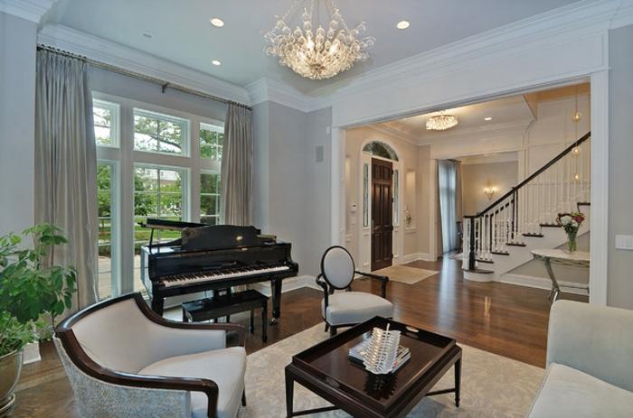 elegantes-wohnzimmer-super-tolles-ambiente