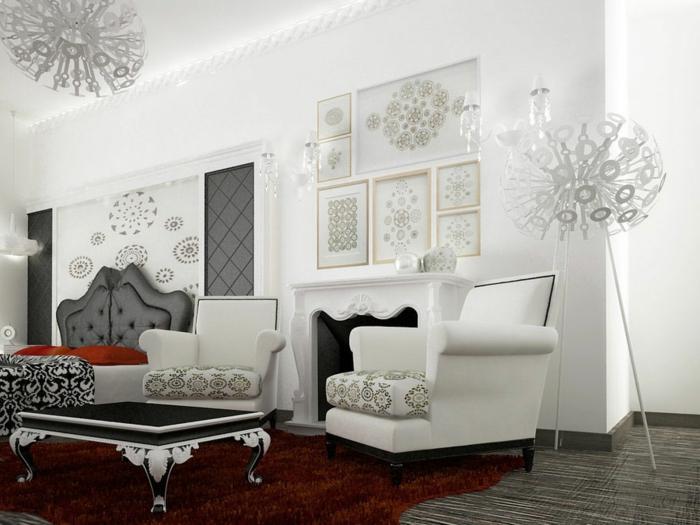 elegantes-wohnzimmer-weißes-interieur