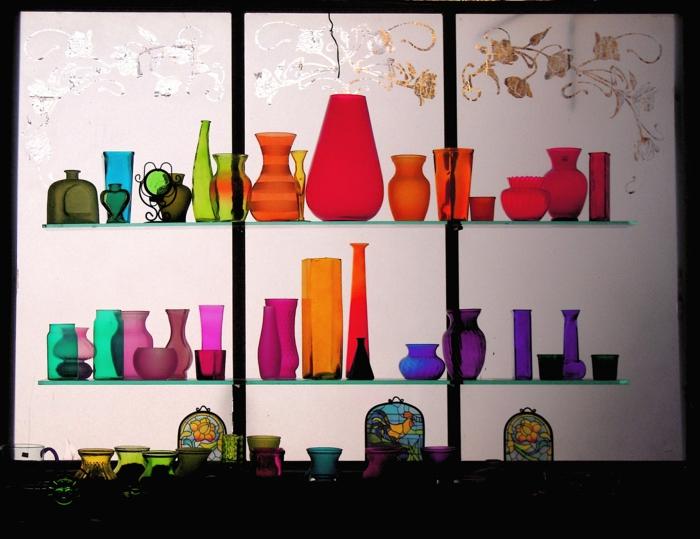 farbe-in-der-küche-interessante-bunte-gestaltung