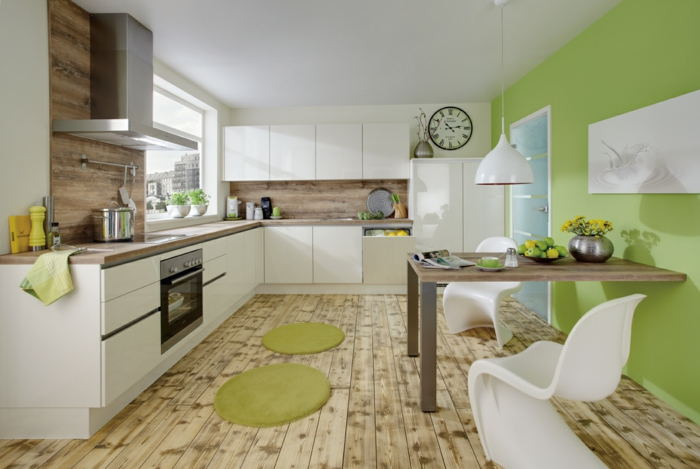 farbe-in-der-küche-super-frische-gestaltung