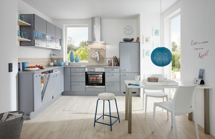 farbe-in-der-küche-tolles-aussehen