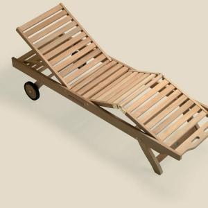 gartentisch 21 wundersch ne ideen f r den au enbereich. Black Bedroom Furniture Sets. Home Design Ideas