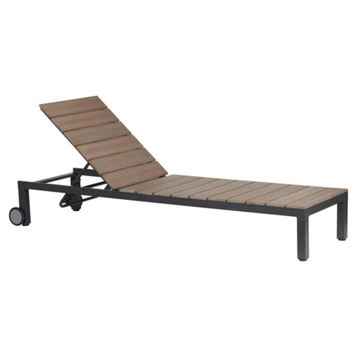 bilderrahmen ikea gunstig bilderrahmen ideen. Black Bedroom Furniture Sets. Home Design Ideas
