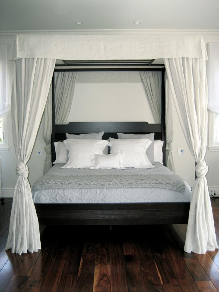 himmelbett-baldachin-weiß-und-elegant
