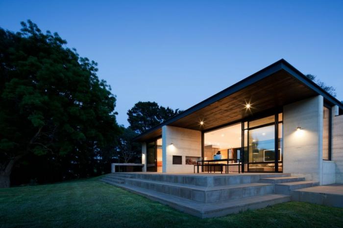 indirekte beleuchtung 37 super fotos. Black Bedroom Furniture Sets. Home Design Ideas