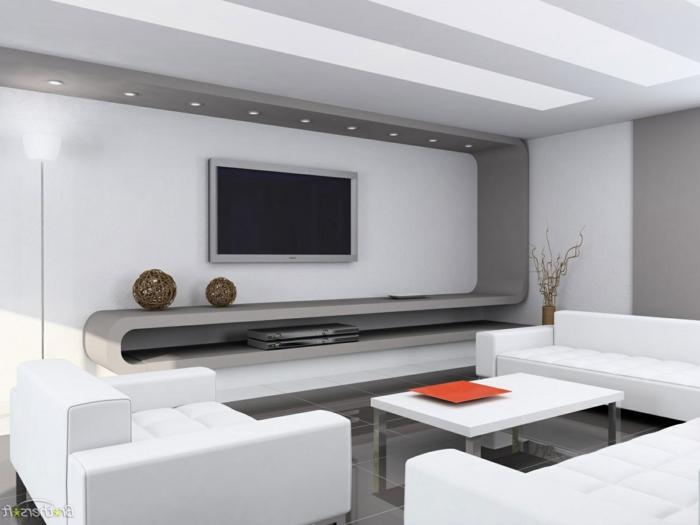 Zullian.com - ~ Beispiele Zu Ihrem Haus Raumgestaltung Inneneinrichtung Ideen Wohnzimmer