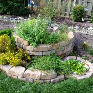 Naturstein für einen modernen Innen-und Außenbereich!