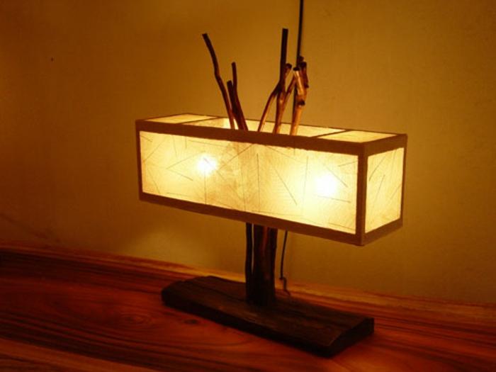 kreative-lampen-cooles-aussehen