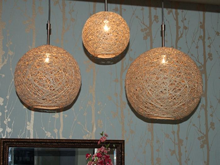 kreative-lampen-drei-attraktive-modelle