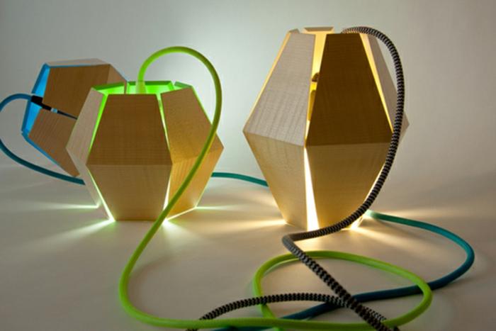 kreative-lampen-drei-einmalige-stücke