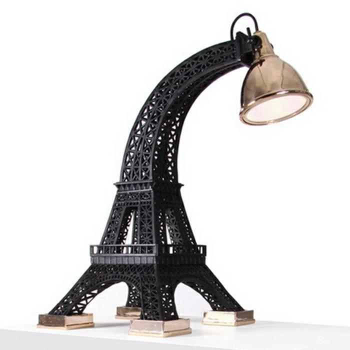kreative-lampen-eifelturm