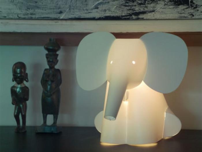 kreative-lampen-elefant-figur