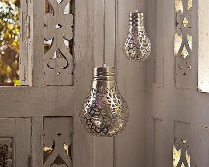 kreative-lampen-elegantes-interieur