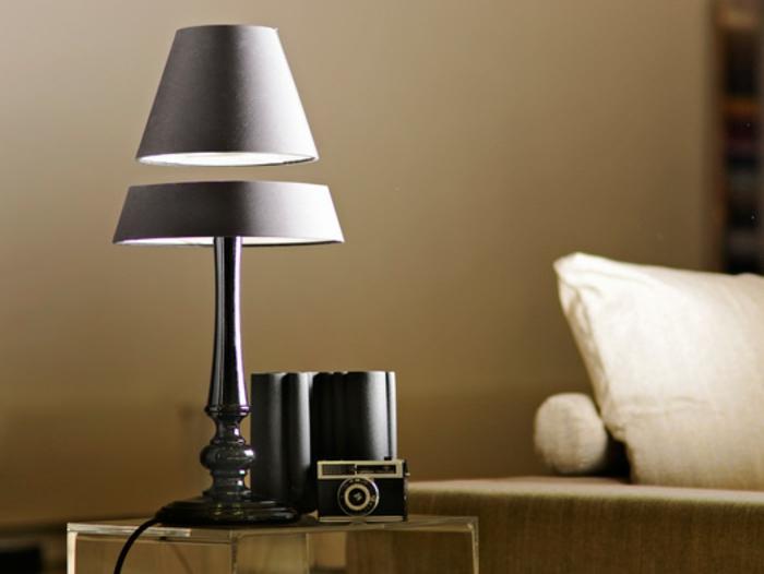 kreative-lampen-interessant-und-einmalig