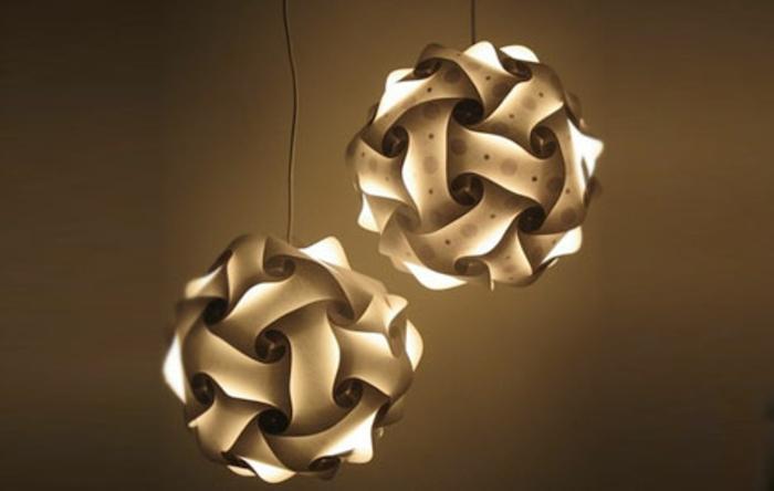 kreative-lampen-modern-und-attraktiv