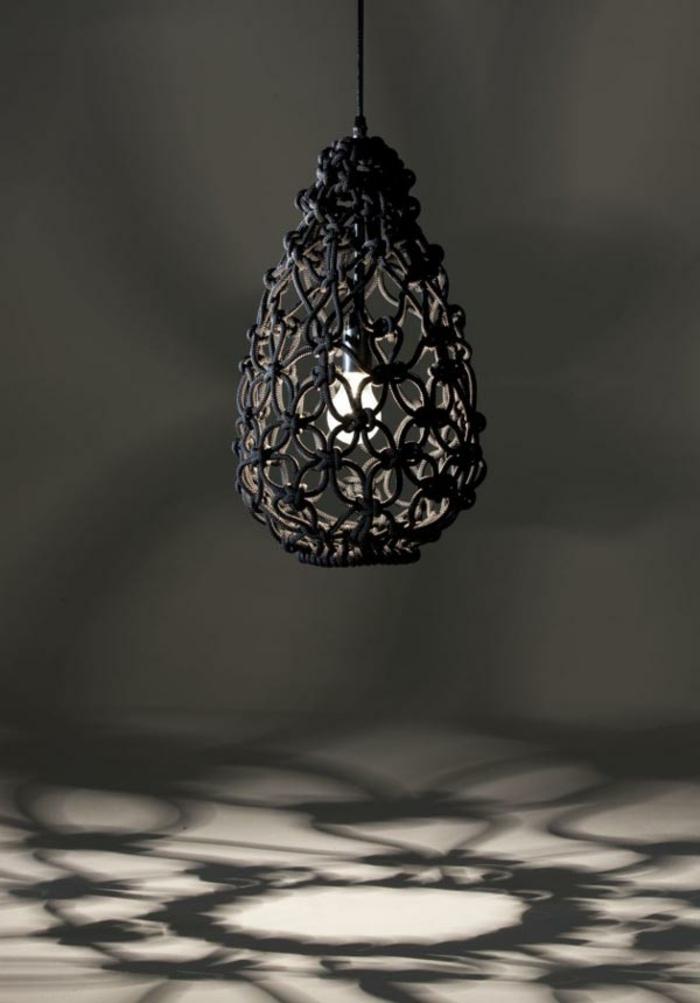 kreative-lampen-schwarzes-modell