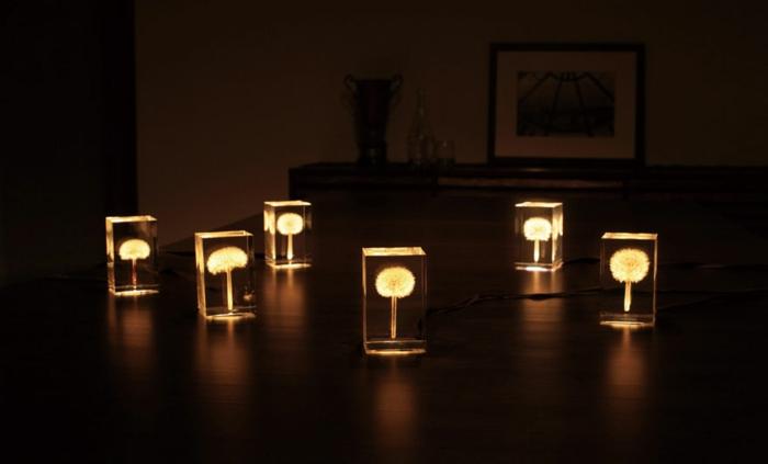 kreative-lampen-super-bild