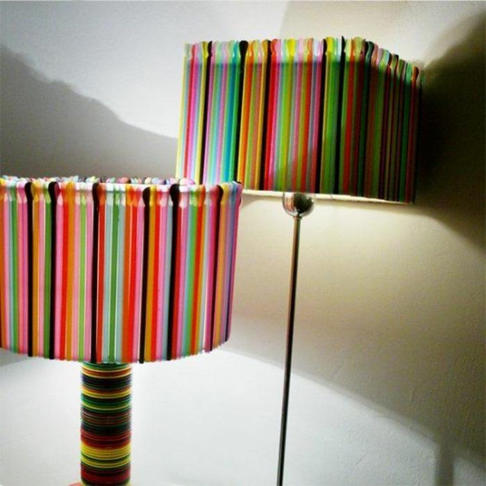 kreative-lampen-super-bunt-und-süß