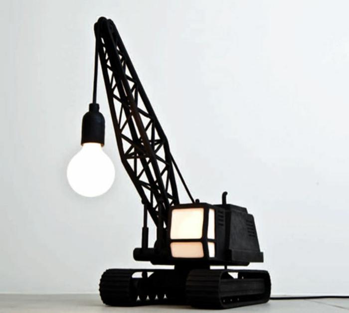 kreative-lampen-super-tolle-gestaltung