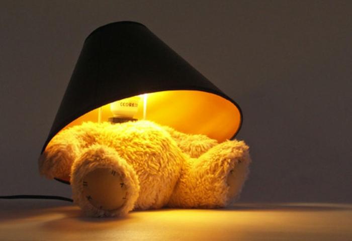kreative-lampen-teddy-bär