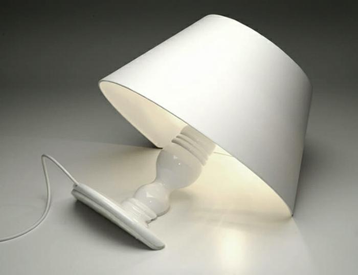 kreative-lampen-weißes-modell-sehr-interessant