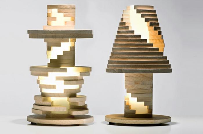 kreative-lampen-wunderschön-gestaltet