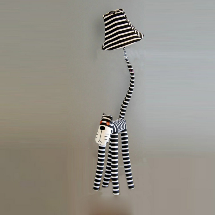 kreative-lampen-wunderschöne-gestaltung