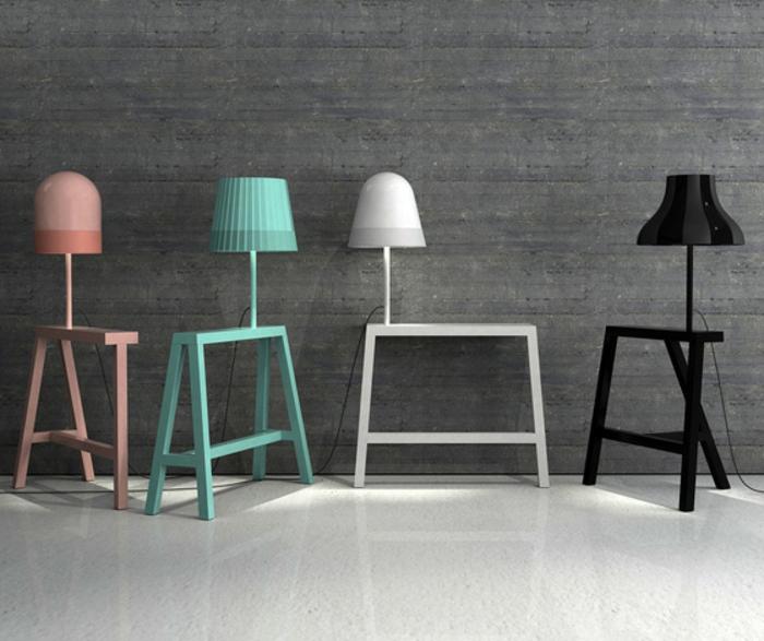 kreative-lampen-zeitgenössisches-design