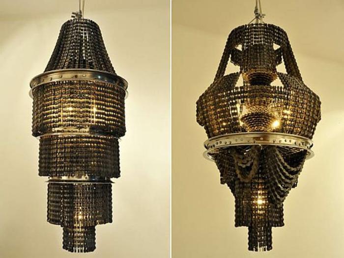 kreative-lampen-zwei-bilder