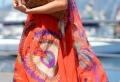 Lange Sommerkleider – der größte Hit diesen Sommer