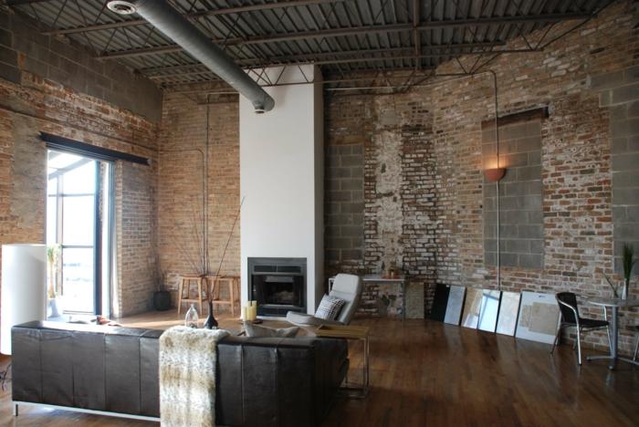 loft-einrichten-gemütliches-ambiente-und-moderne-möbelstücke