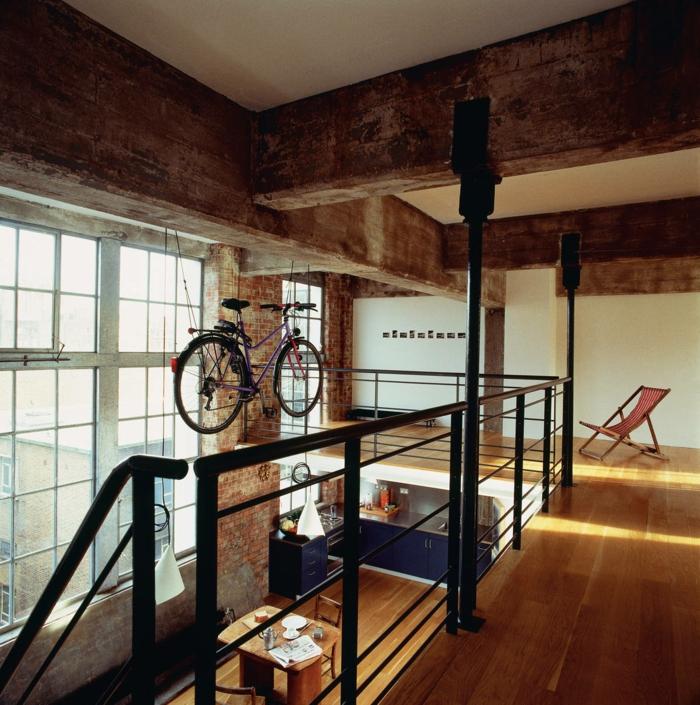 loft-einrichten-tolle-innengestaltung