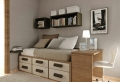 44 tolle Ideen für Luxus Jugendzimmer!