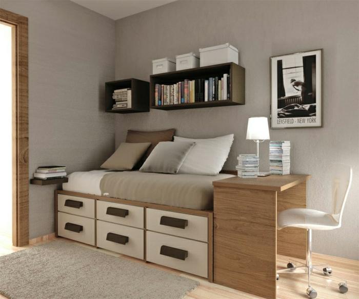 Wohnzimmer Ideen Fur Kleine Raume : Wohnzimmer Ideen Fur Kleine Raume : Wohnzimmer Bilder Ikea ...