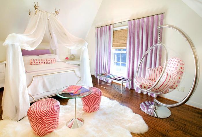 luxus-jugendzimmer-romantisches-ambiente