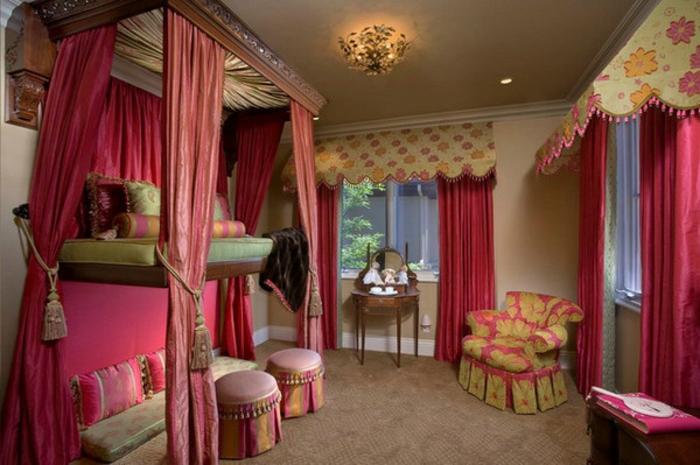 luxus-jugendzimmer-sehr-orientalisch-aussehen