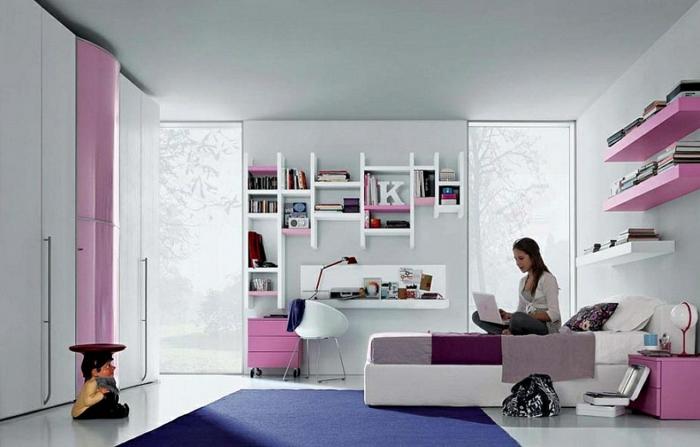 luxus-jugendzimmer-super-attraktiv-ausgestattet