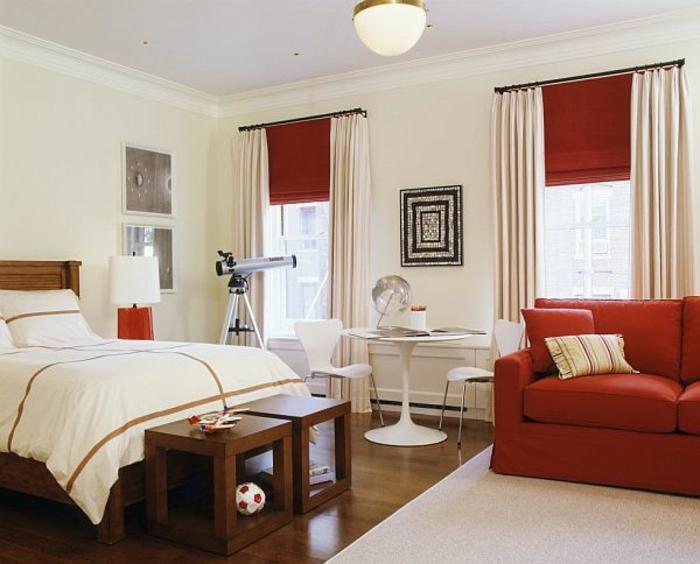 luxus-jugendzimmer-super-gemütliches-zimmer