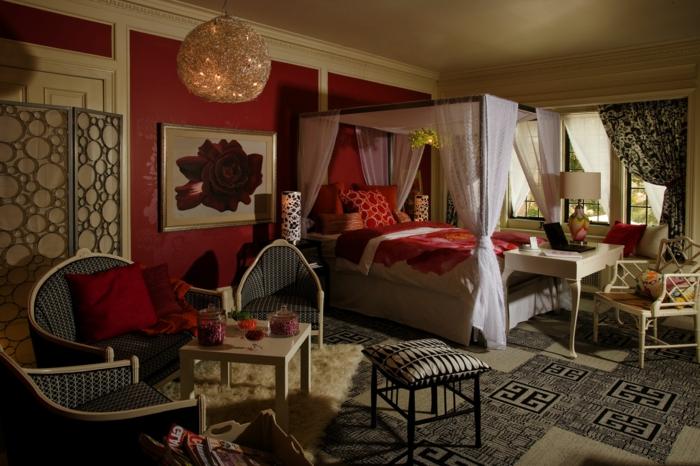 luxus-jugendzimmer-super-süß-aussehen