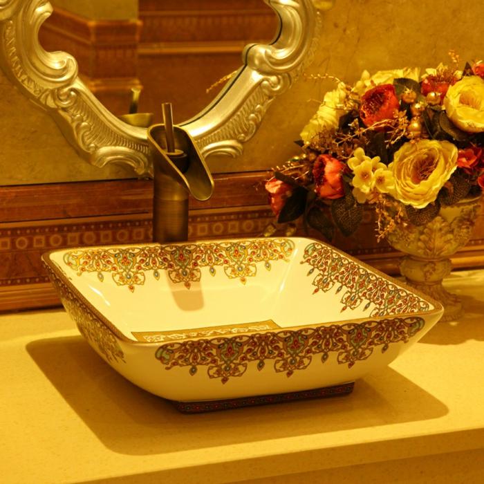 luxus-waschbecken-aristokratischer-look