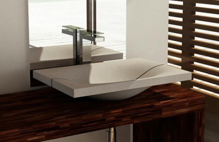 luxus-waschbecken-attraktive-gestaltung-tolles-aussehen