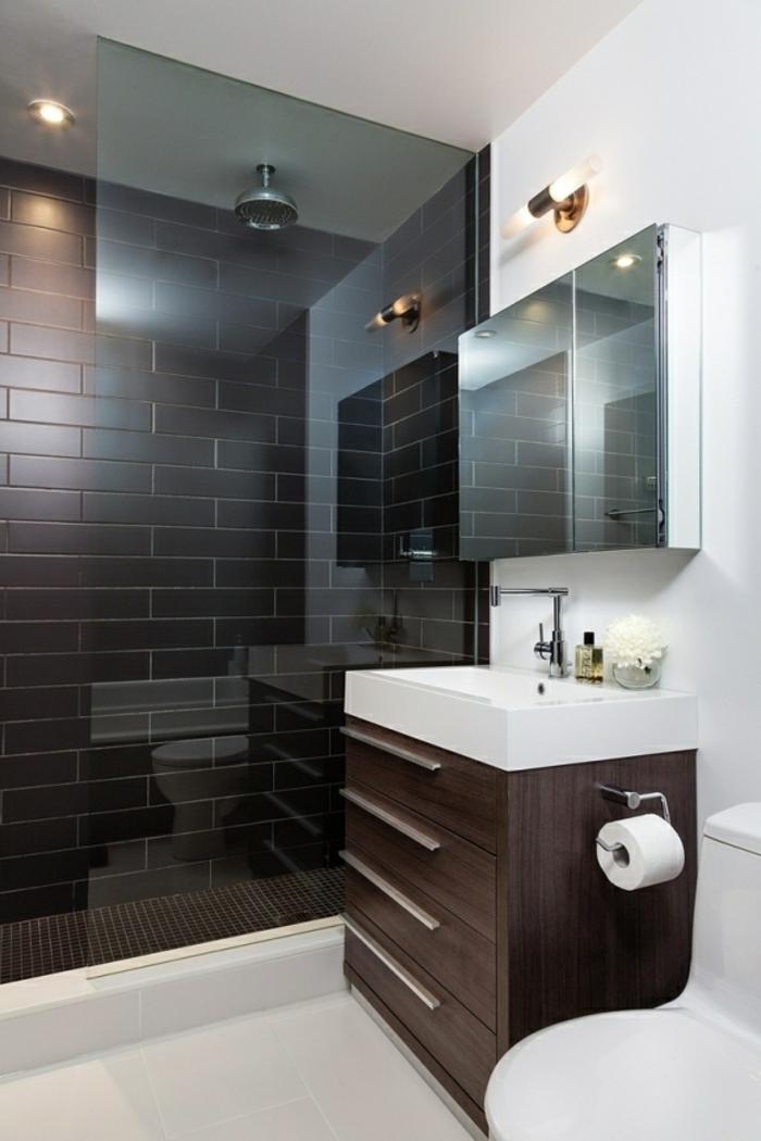 luxus-waschbecken-attraktives-aussehen