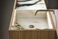 63 einmalige Designs von Luxus Waschbecken!