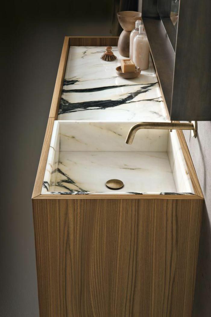 luxus-waschbecken-cooles-interessantes-modell